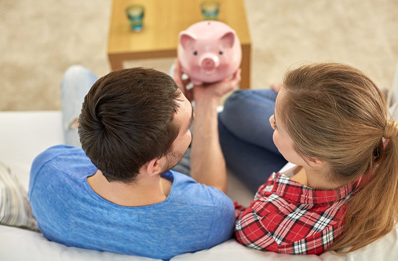 """ניהול תקציב ביתי ע""""י ניהול נכון של הוצאות הבית"""