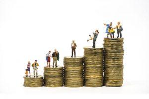 בואו והתרשמו מהרצאה כלכלת המשפחה