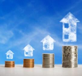 ניהול תקציב משפחתי עם תוכנה לניהול תקציב